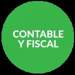 Contable y Fiscal