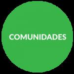 comunidades