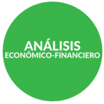economico-financiero
